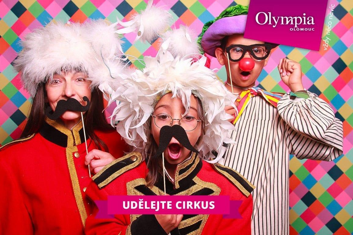 fotokoutek-cirkus-olympia-56915