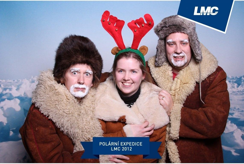 fotokoutek-lmc-polarni-expedice-56899