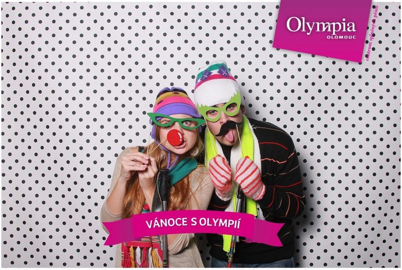 fotokoutek-vanoce-s-olympii-56888