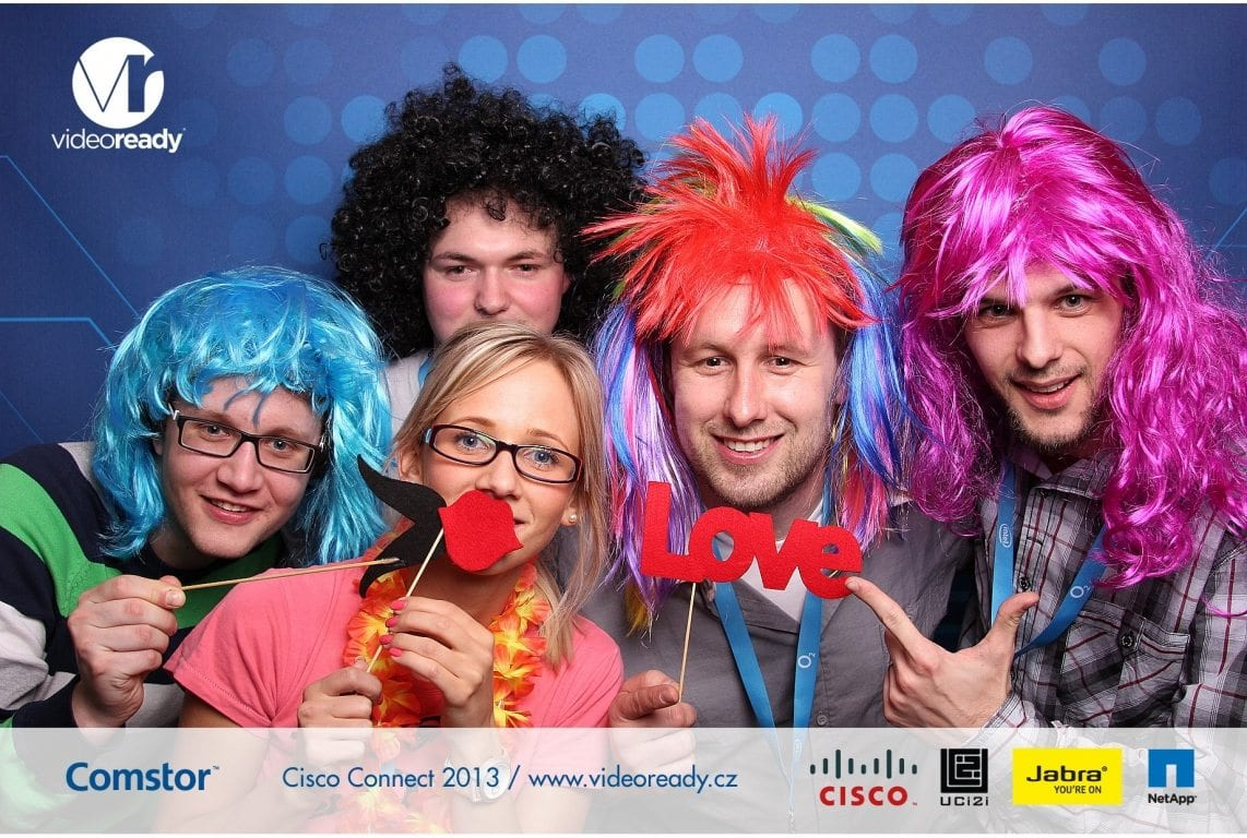 fotokoutek-cisco-connect-2013-56866