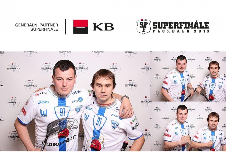 fotokoutek-superfinale-florbalu-2013-56862