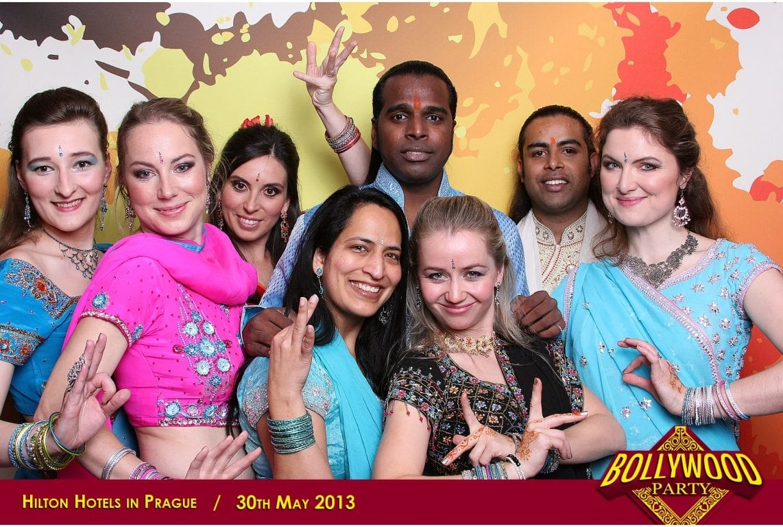 fotokoutek-hilton-bollywood-party-56840