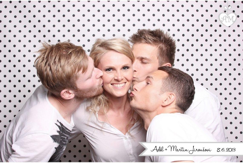 fotokoutek-svatba-adel-a-martina-56830
