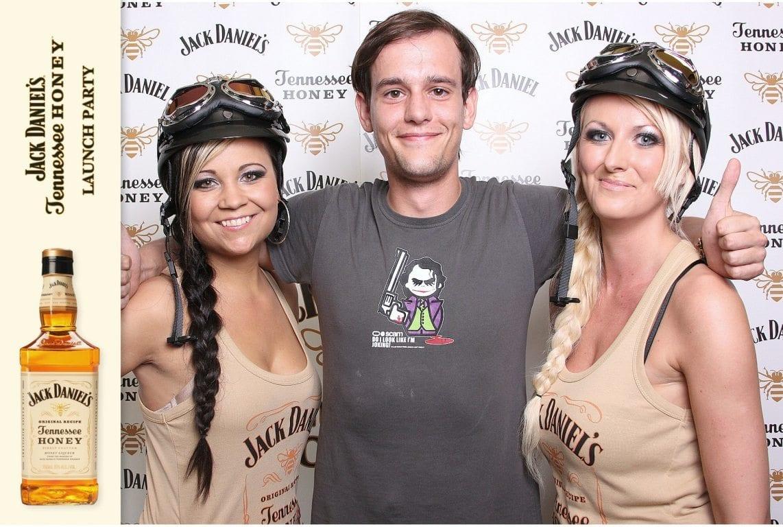 fotokoutek-jack-daniels-launch-party-56824