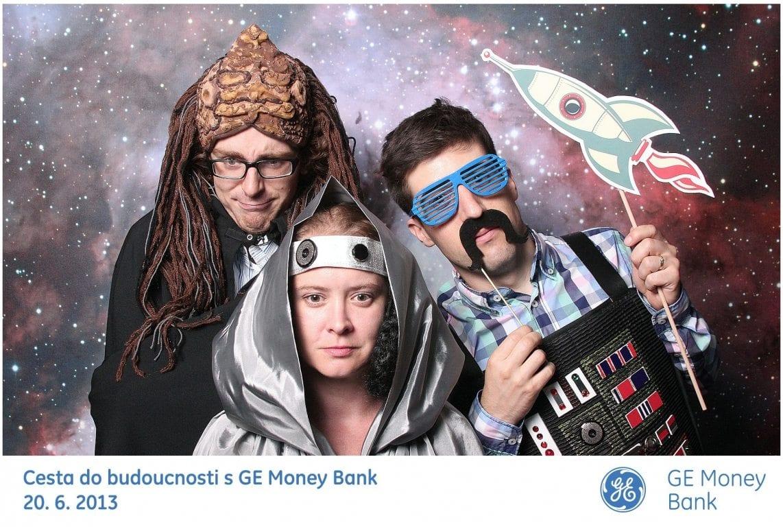 fotokoutek-ge-money-bank-56818