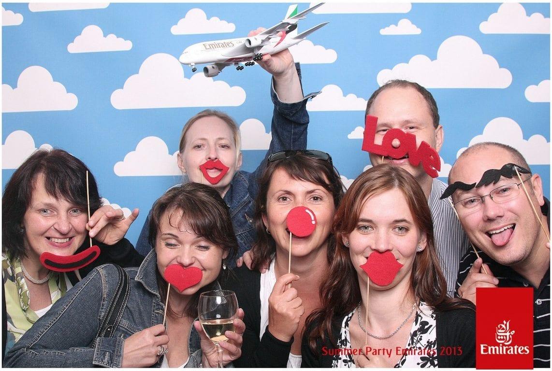 fotokoutek-summer-party-emirates-56800
