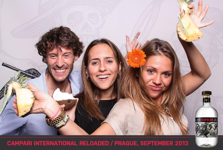fotokoutek-espolon-tequila-party-56762