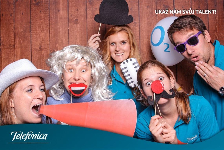 fotokoutek-telefonica-proudy-2013-56754