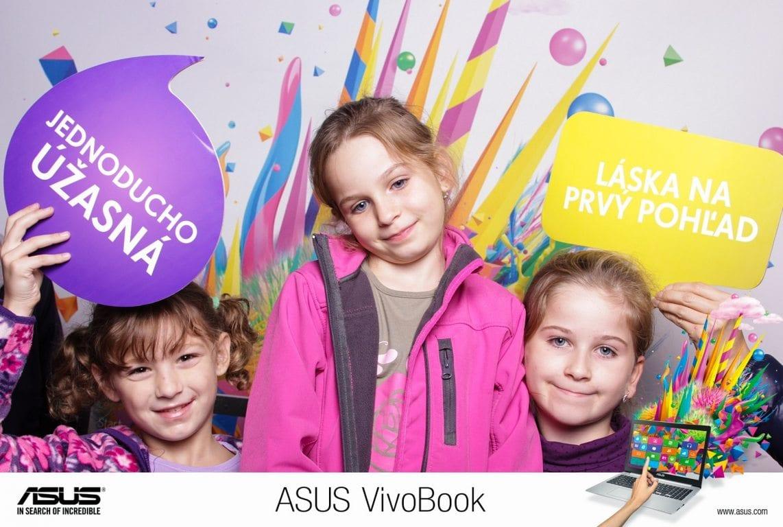 fotokoutek-asus-roadshow-aupark-bratislava-56746