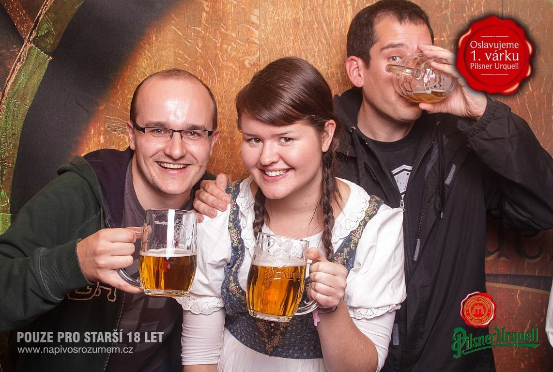 fotokoutek-pilsner-urquell-roadshow-56742