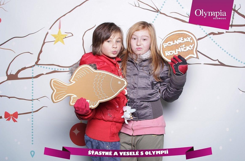 fotokoutek-olomouc-promo-akce-vanoce-s-olympii-olomouc-2-56714