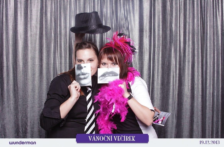 fotokoutek-wunderman-vanocni-vecirek-56678