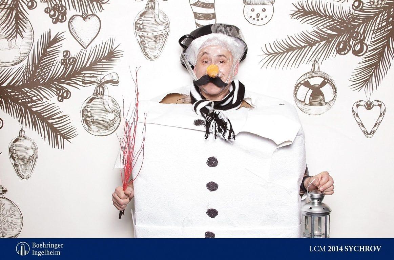 fotokoutek-boehringer-ingelheim-party-56662