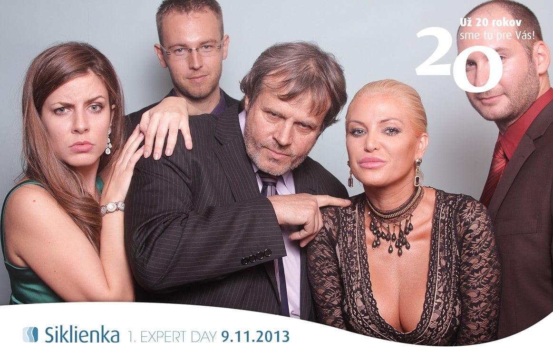 fotokoutek-siklienka-oslava-vyroci-56734