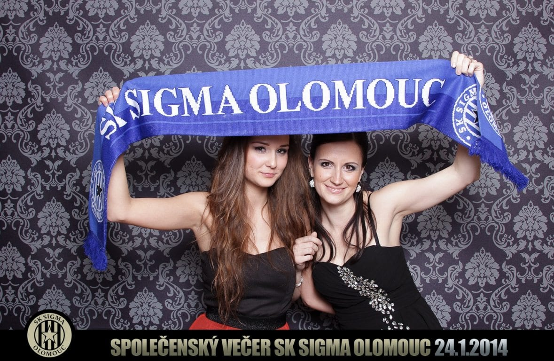fotokoutek-sk-sigma-olomouc-56648