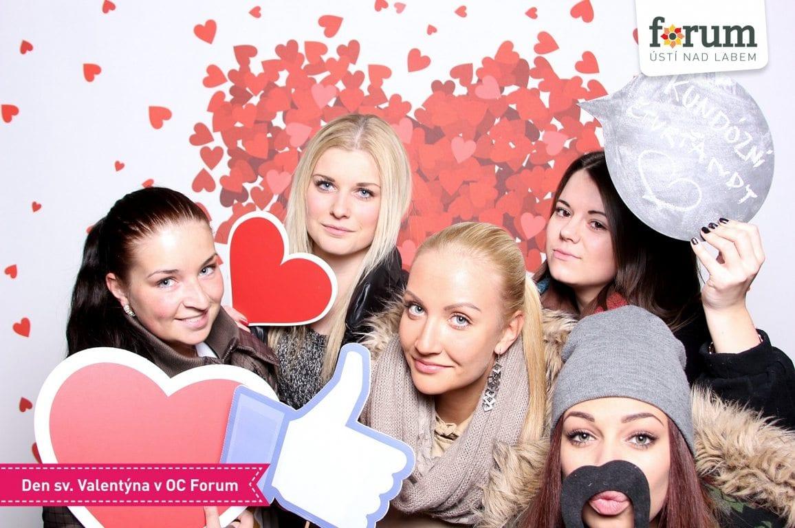 fotokoutek-valentyn-v-oc-forum-56640