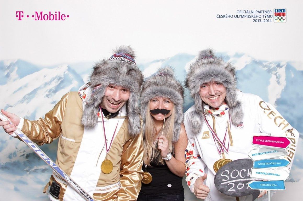 fotokoutek-t-mobile-olympiada-v-hradci-56636