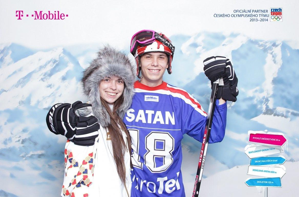 fotokoutek-t-mobile-olympiada-v-lounech-56630