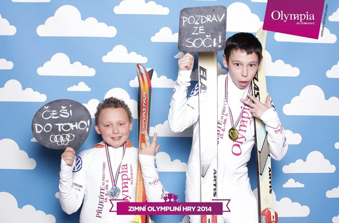 fotokoutek-olympijni-hry-2014-56632