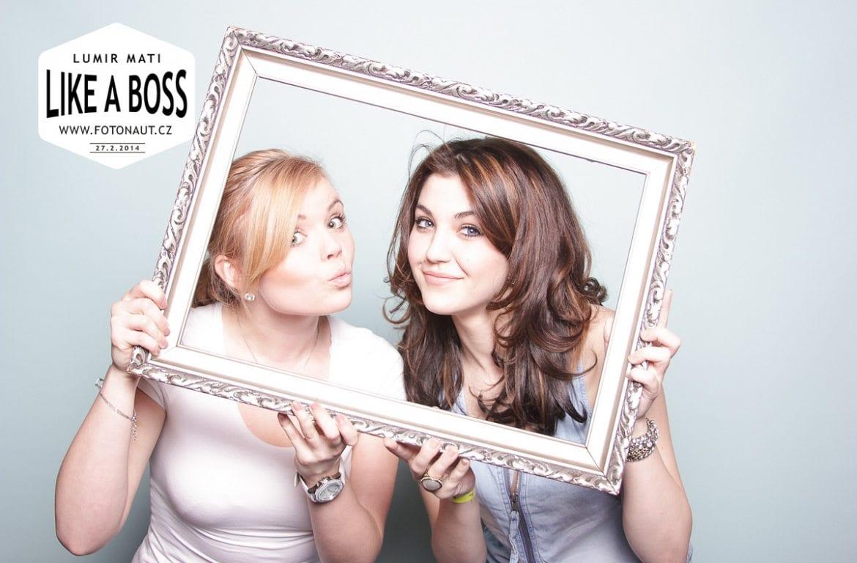 fotokoutek-like-a-boss-56628