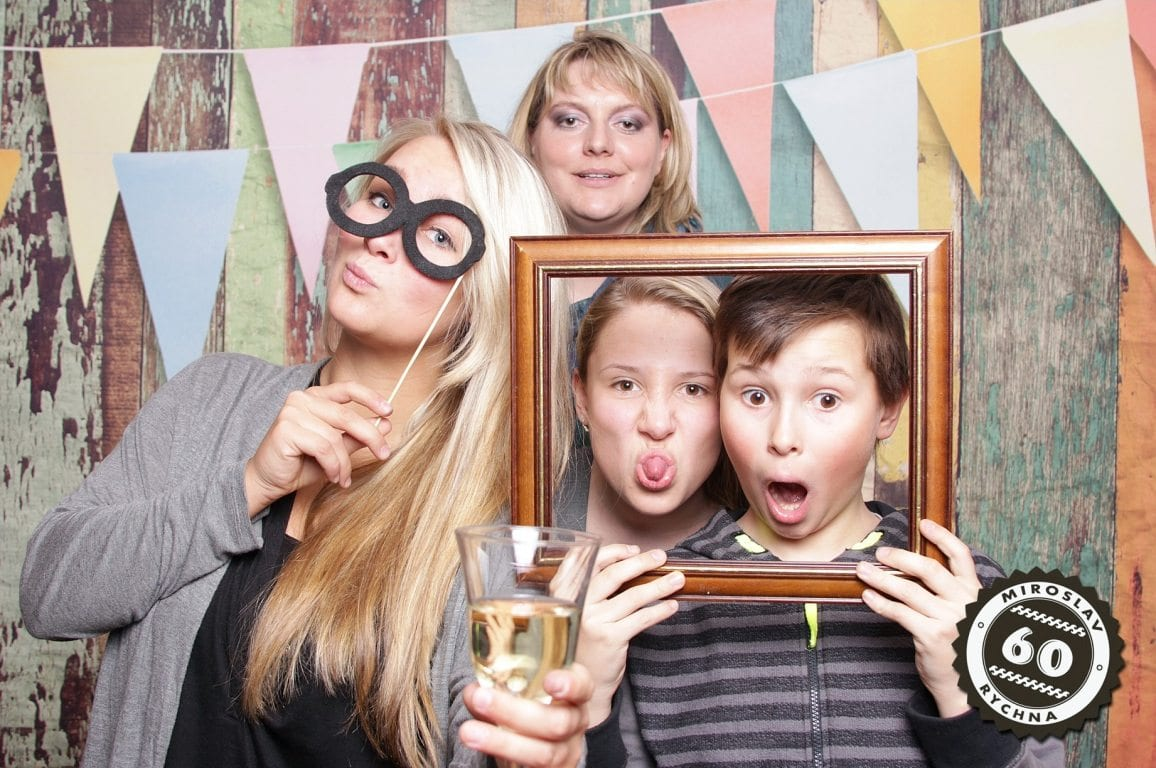 fotokoutek-60-narozeniny-miroslava-rychny-56616