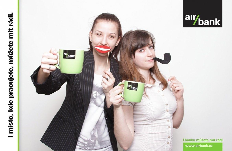 fotokoutek-air-bank-opening-56608