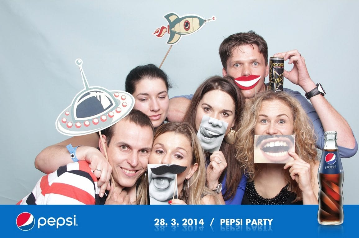 fotokoutek-pepsi-party-56606