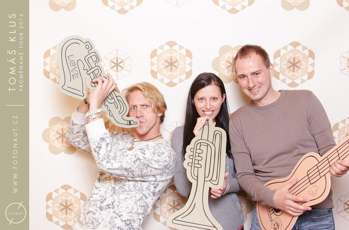 fotokoutek-festival-jihlava-tomas-klus-promename-tour-2014-pelhrimov-56594
