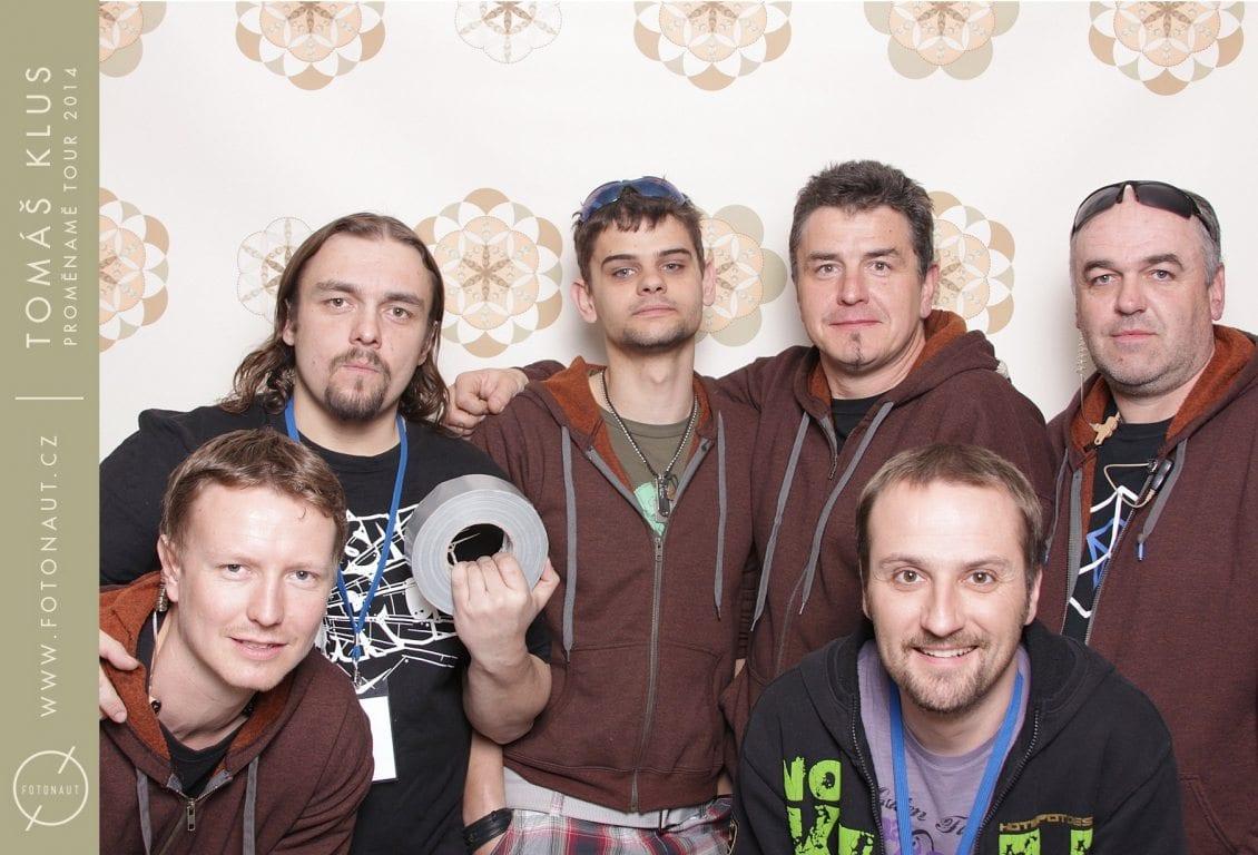 fotokoutek-tomas-klus-promename-tour-2014-klatovy-56590