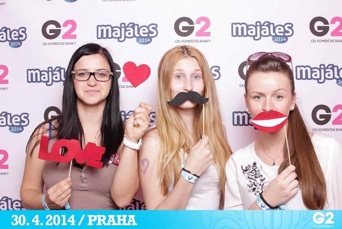 fotokoutek-majales-g2-2014-praha-56558