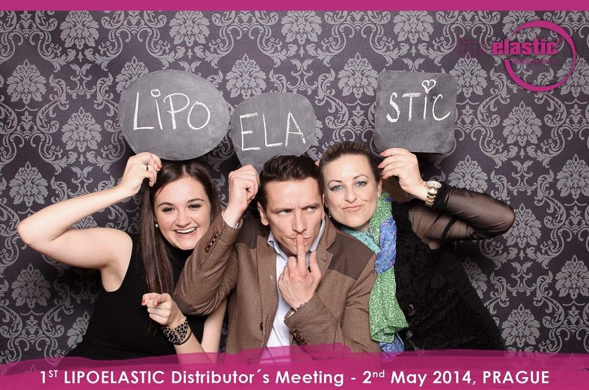fotokoutek-lipoelastic-seminar-2014-56550