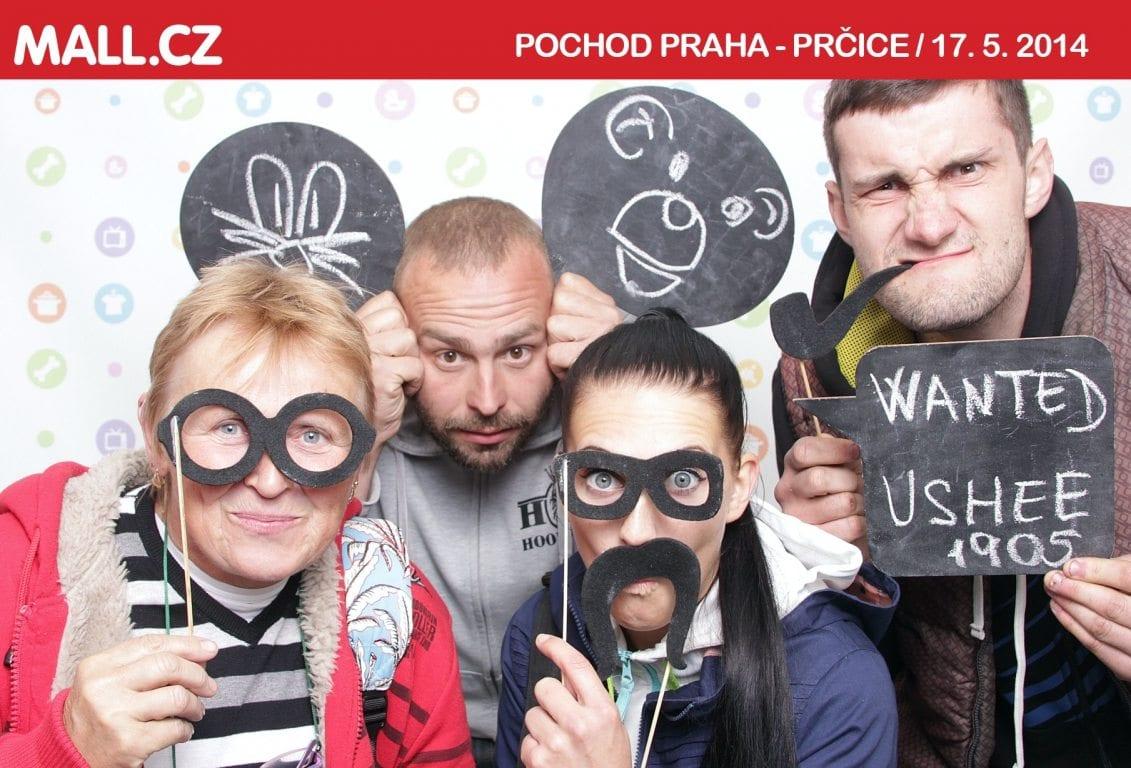 fotokoutek-mall-cz-pochod-praha-prcice-56524