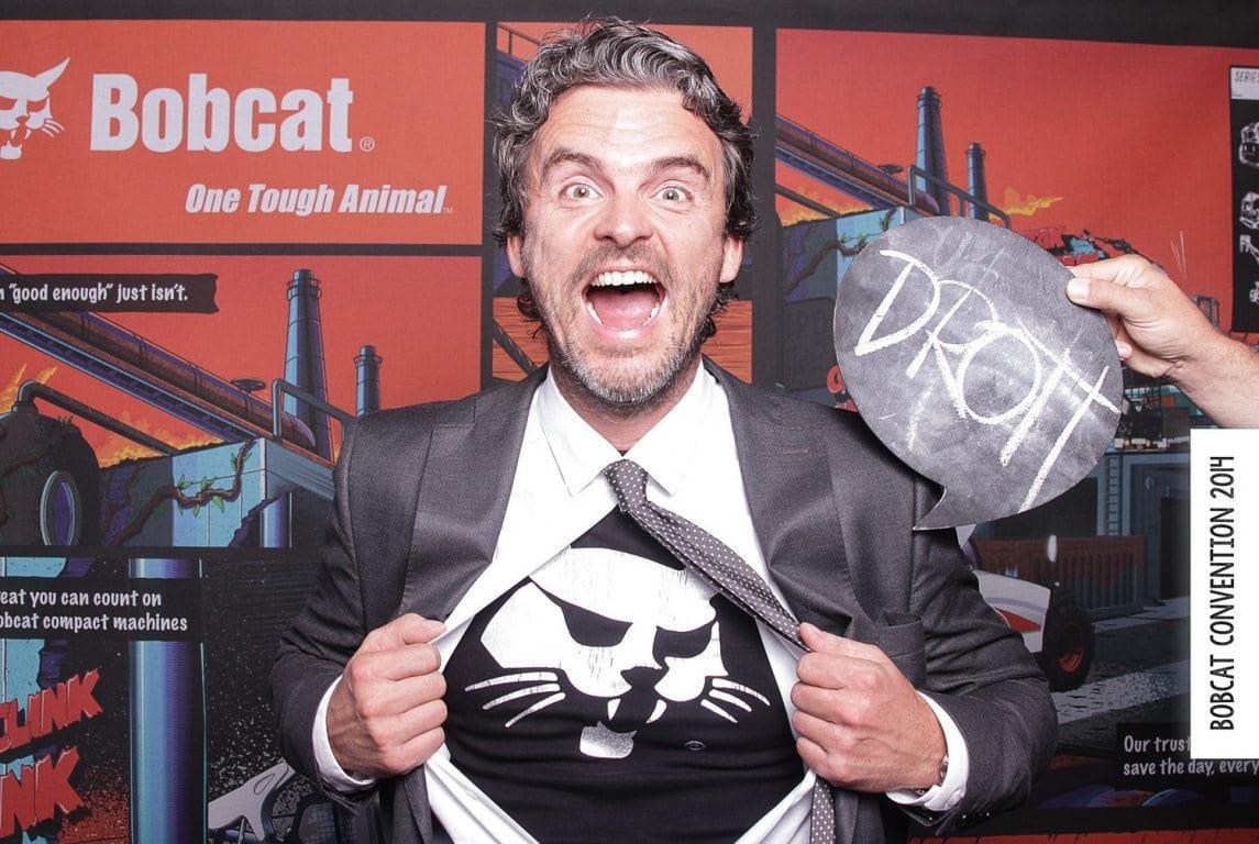 fotokoutek-bobcat-convention-prague-2014-thursday-56504