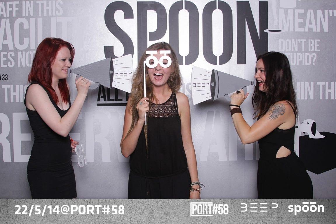 fotokoutek-port58-spoon-22-5-2014-56502