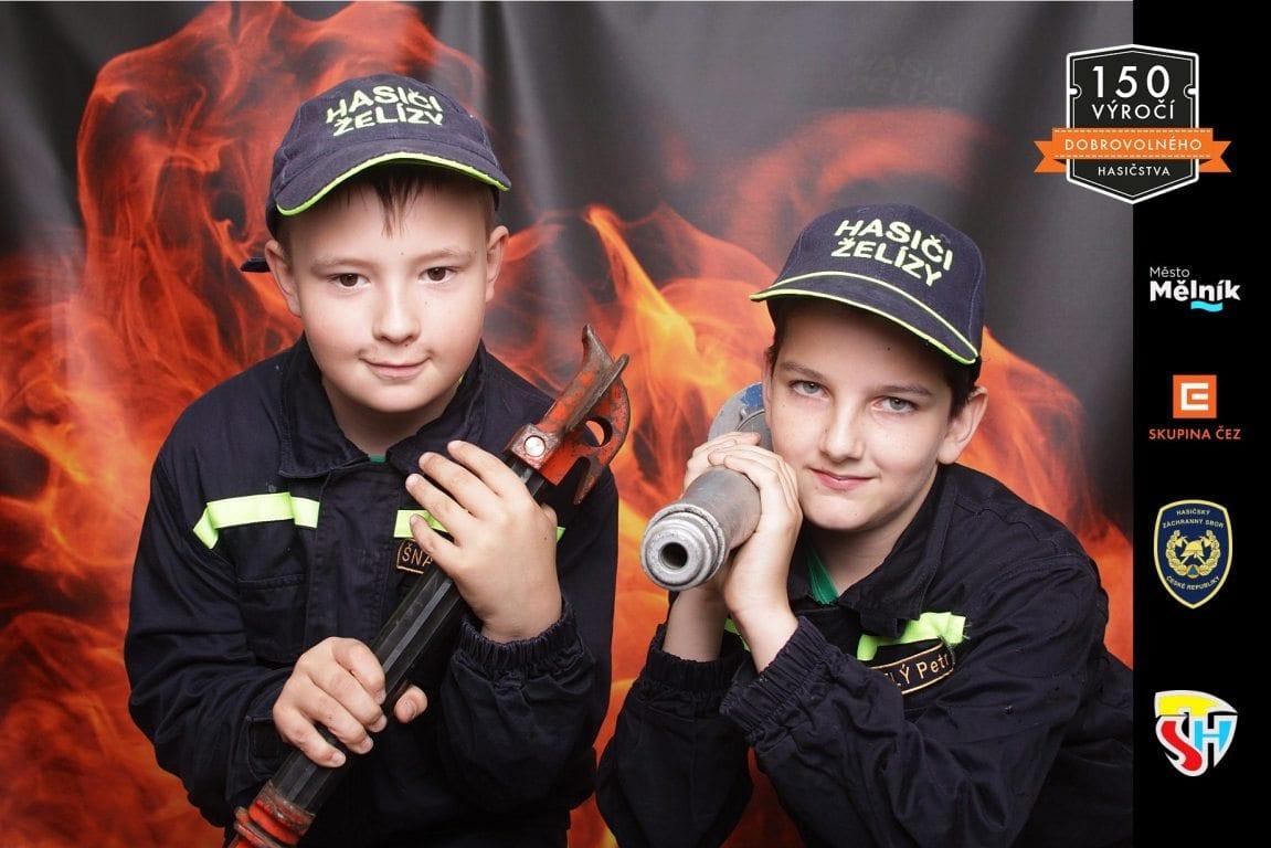 fotokoutek-150-vyroci-dobrovolneho-hasicstva-melnik-56496