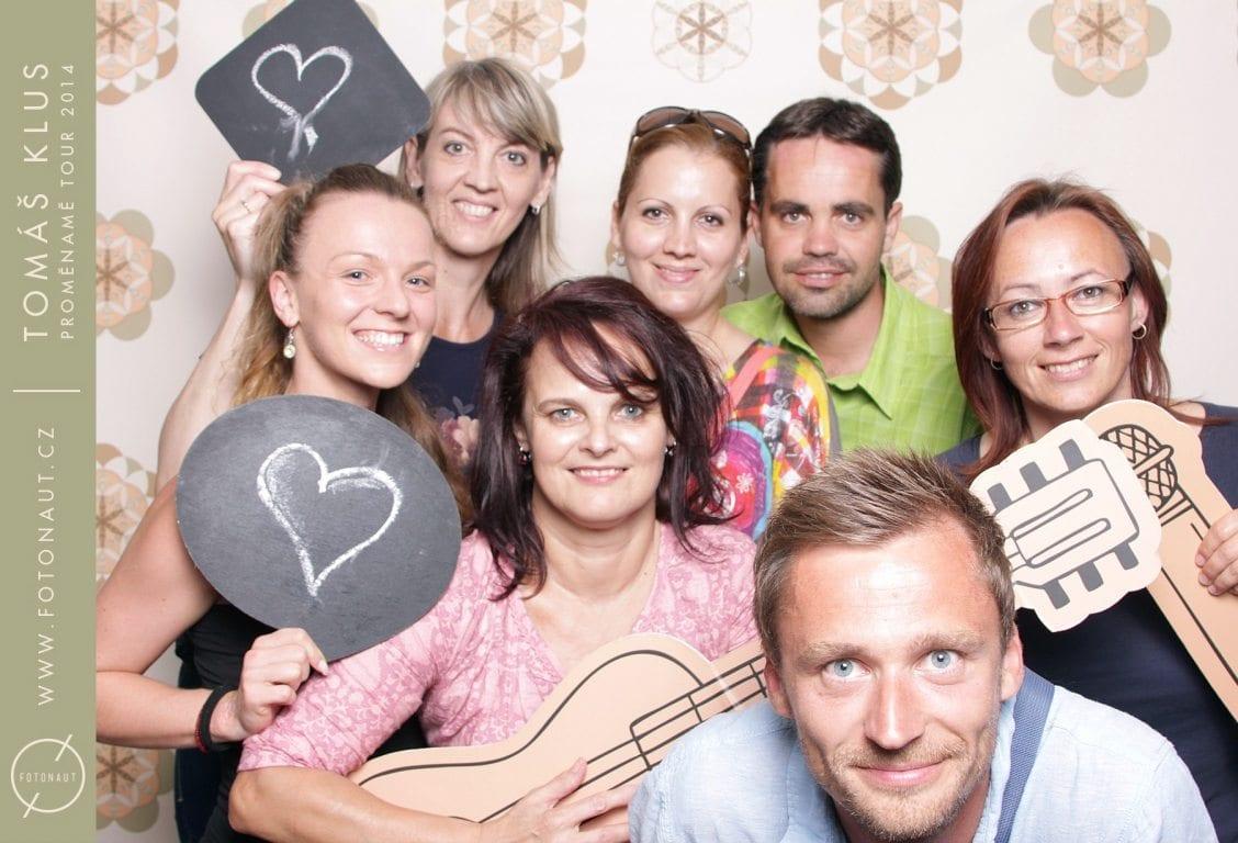 fotokoutek-tomas-klus-promename-tour-2014-nitra-26-5-56492