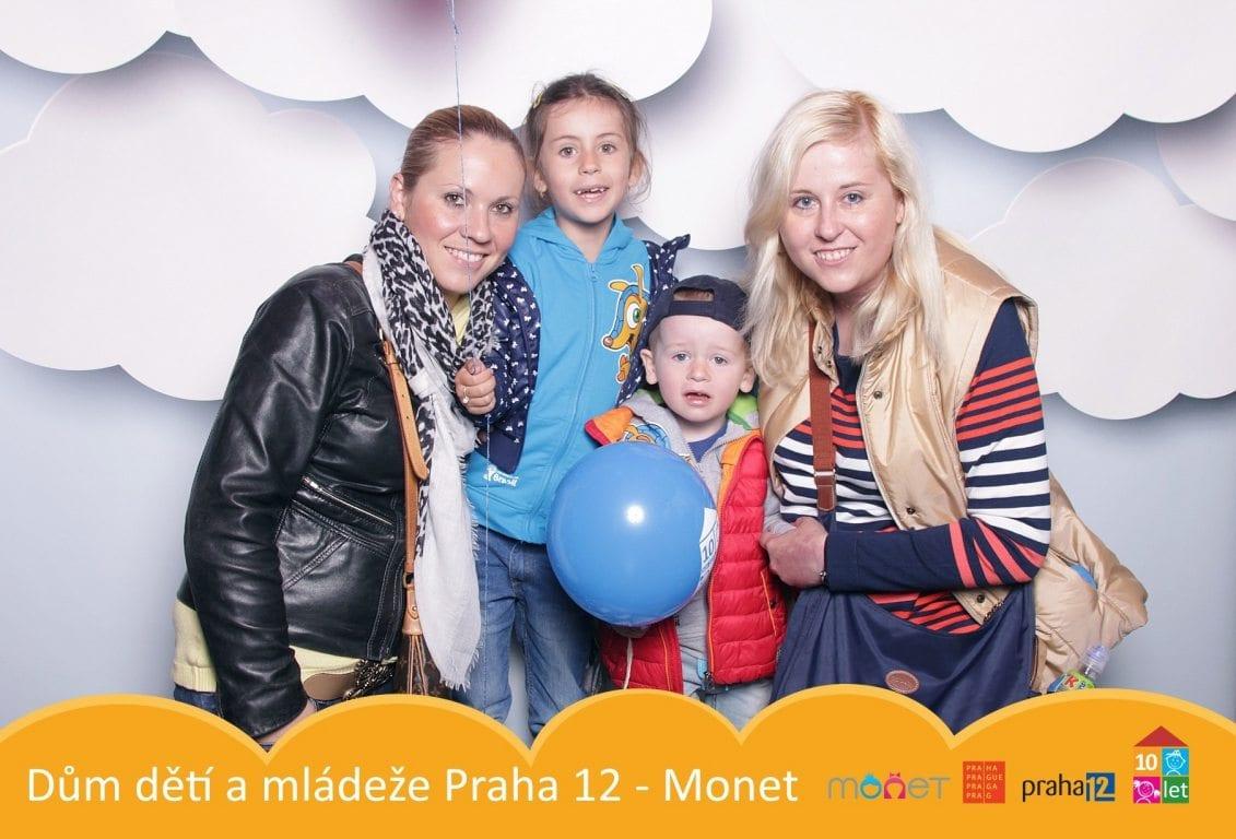 fotokoutek-detsky-den-ddm-monet-56486
