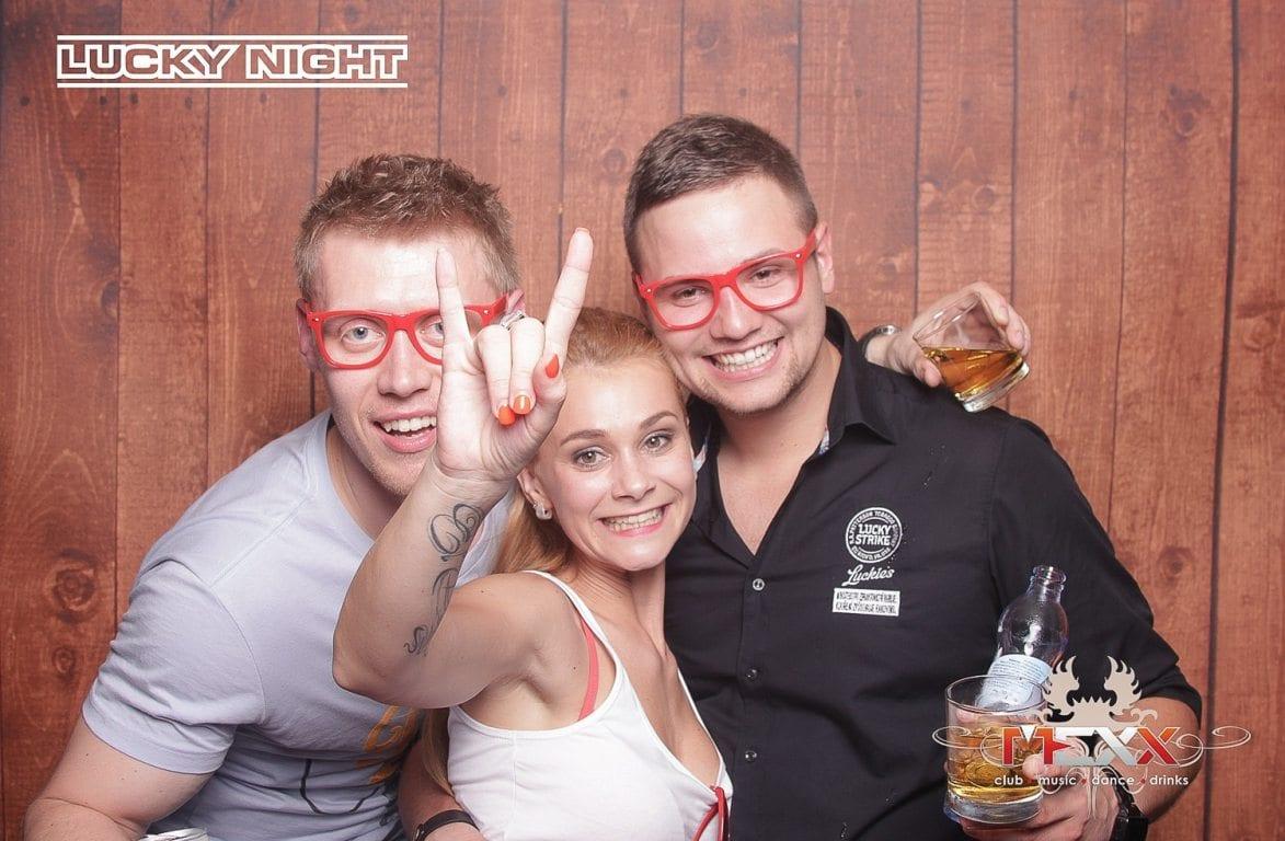 fotokoutek-festival-jihlava-lucky-night-citylounge-telc-56484