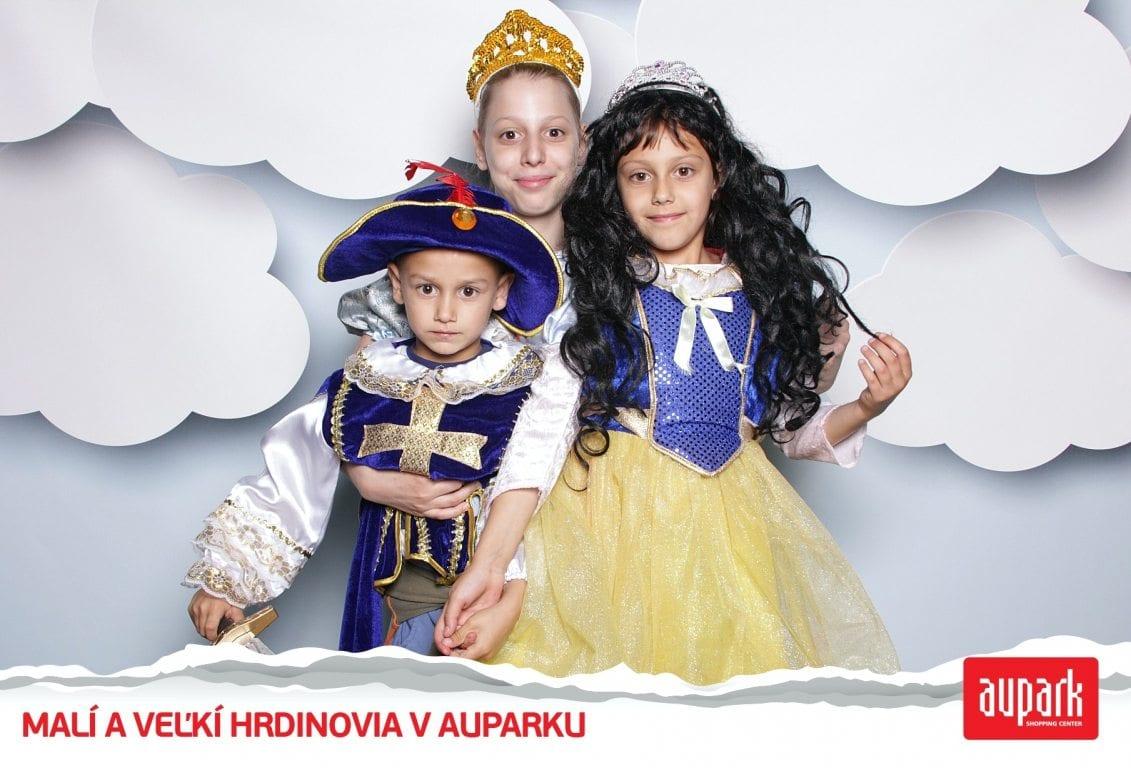 fotokoutek-aupark-bratislava-mdd-2014-56478