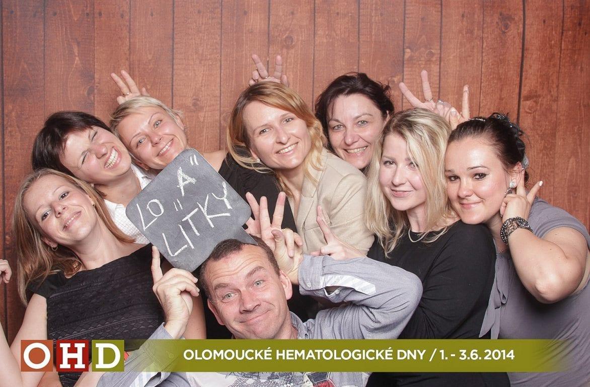 fotokoutek-konference-olomouc-olomoucke-hematologicke-dny-pondeli-56476