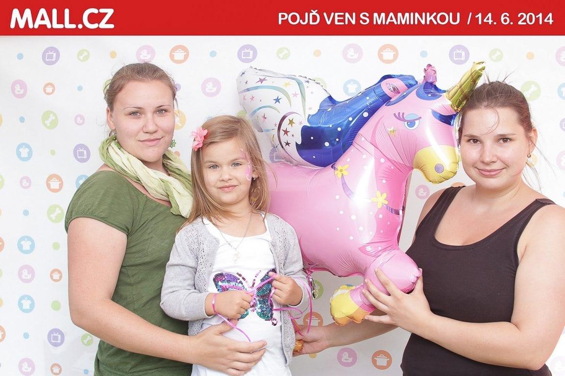 fotokoutek-mall-cz-pojd-ven-s-maminkou-ladronka-56456