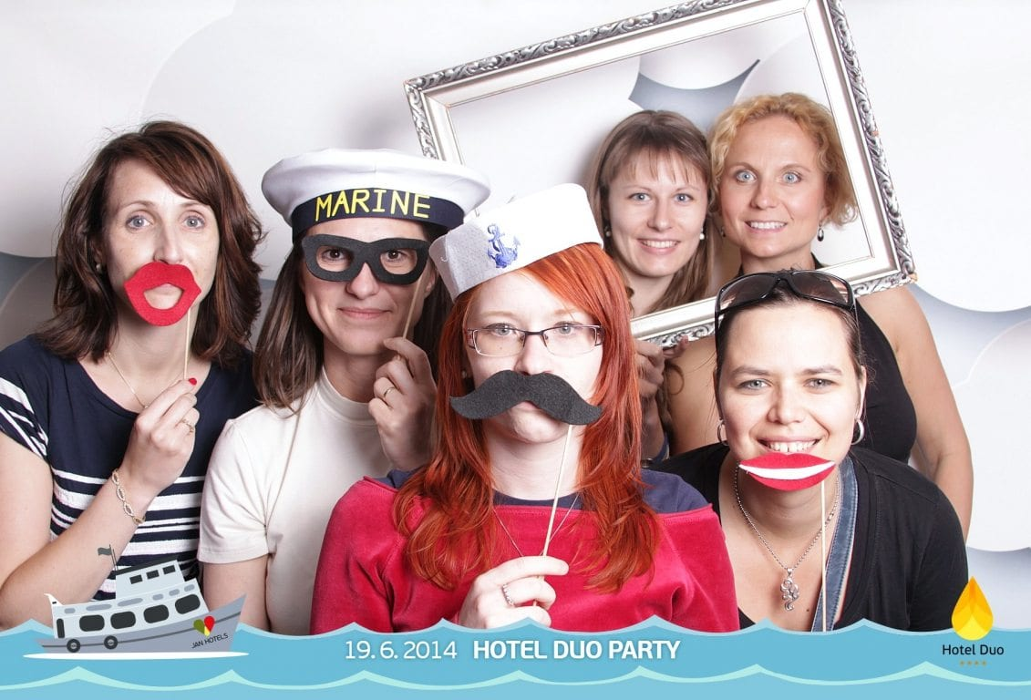 fotokoutek-hotel-duo-party-56452