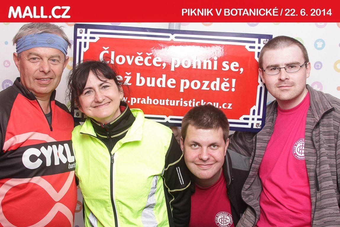 fotokoutek-mall-cz-piknik-v-botanicke-56438