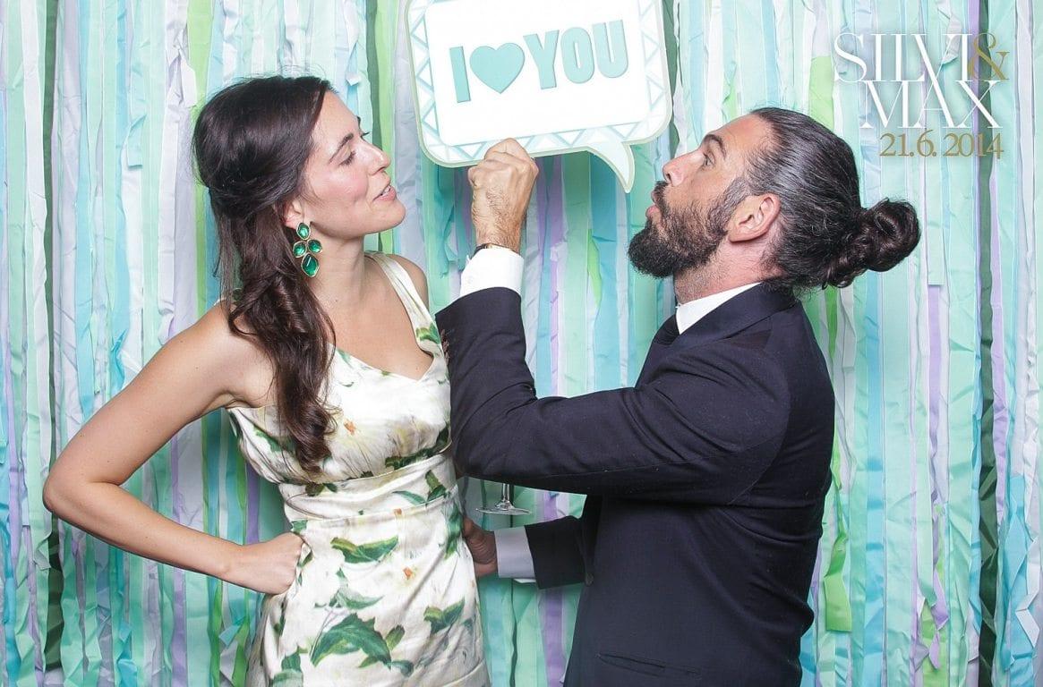 fotokoutek-svatba-silvimax-56440