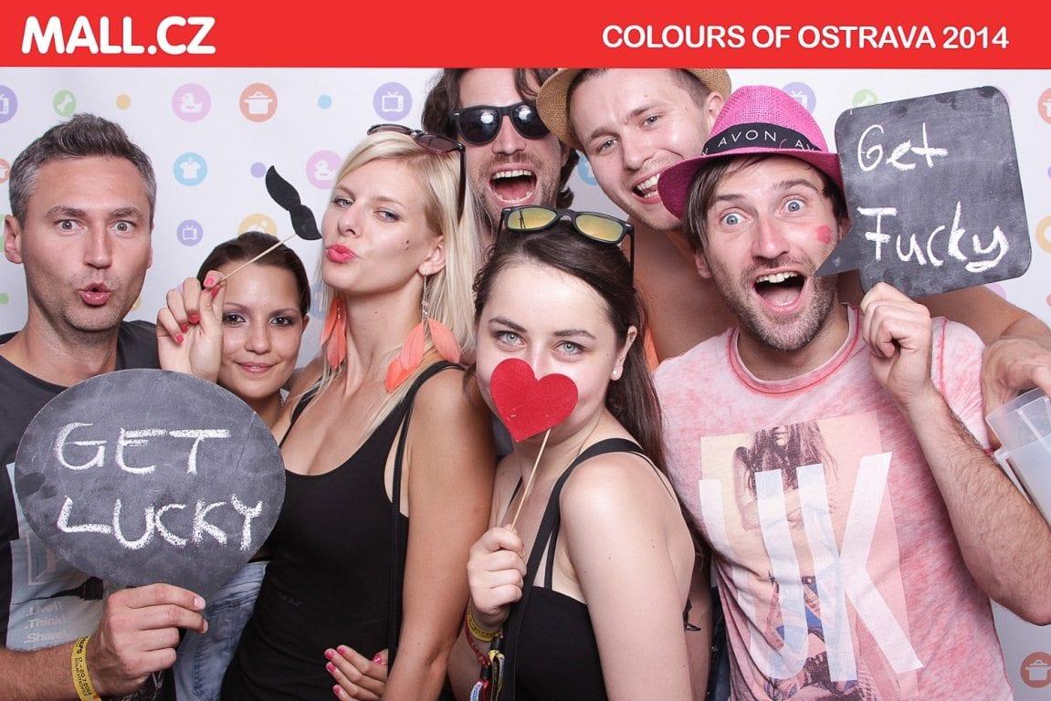 fotokoutek-mall-cz-colours-of-ostrava-sobota-56394