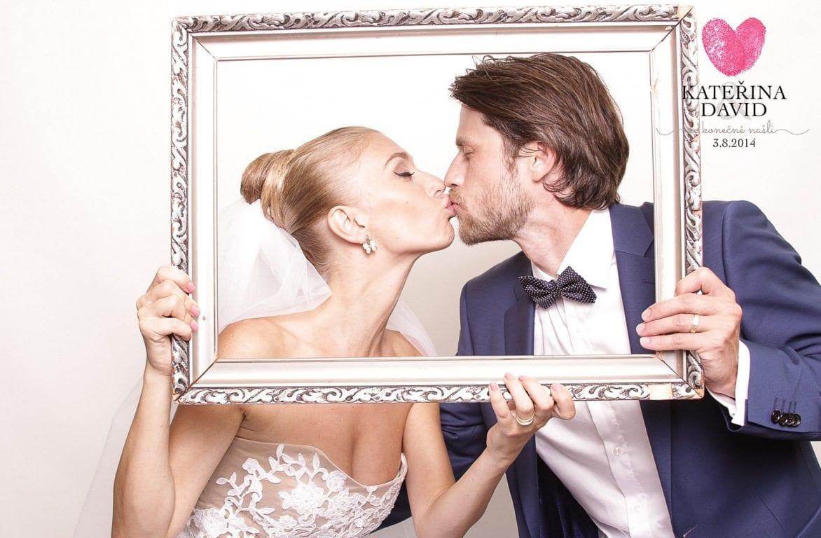 fotokoutek-svatba-katerinadavid-56384