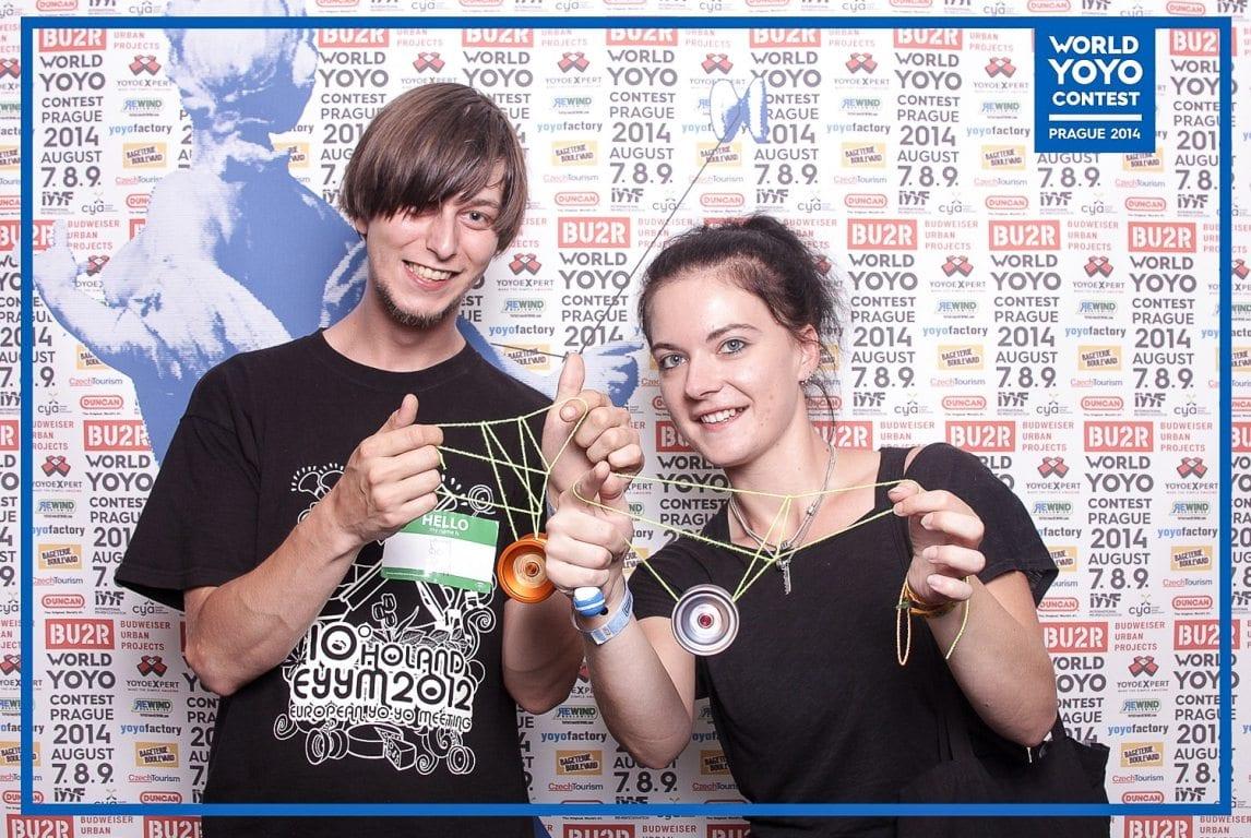 fotokoutek-world-yoyo-contest-56380