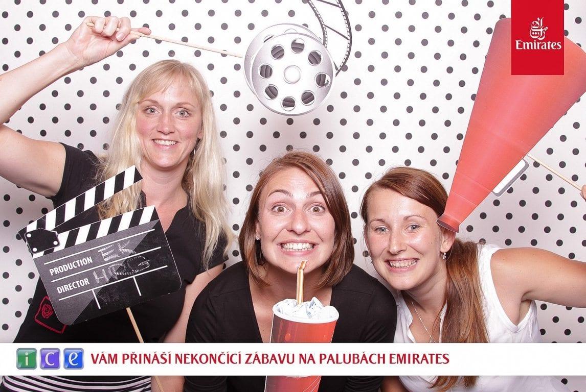 fotokoutek-emirates-summer-party-56378