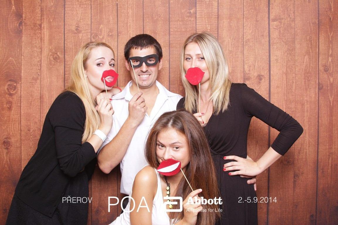 fotokoutek-abbott-prerov-4-9-2014-56350
