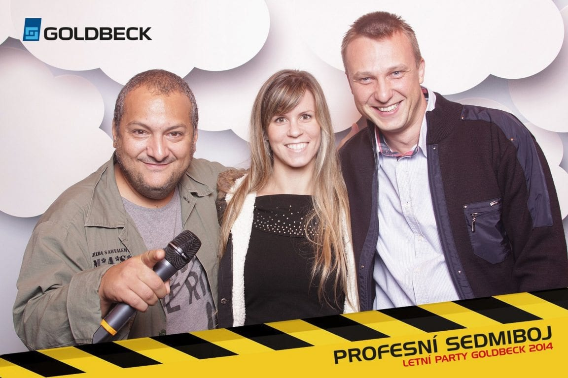fotokoutek-profesni-sedmiboj-letni-party-goldbeck-2014-56336